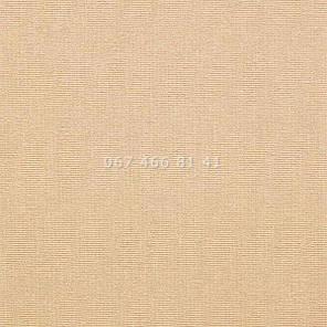 Тканевые ролеты Besta Uni с плоскими направляющими A Peach 55, фото 2