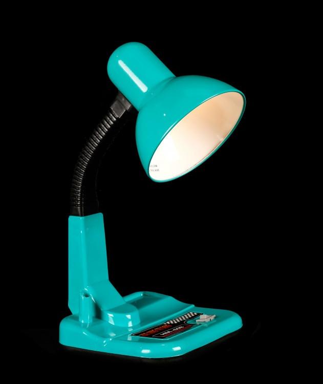 Настольная лампа SV 30-1101-80