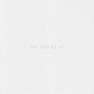 Жалюзи вертикальные 127 мм Line White 6001, фото 2