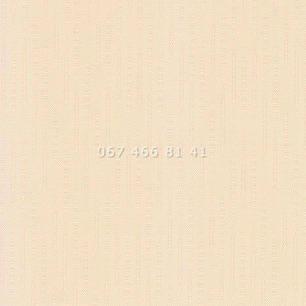 Жалюзи вертикальные 127 мм Water Beige 03, фото 2