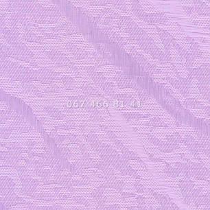Жалюзи вертикальные 89 мм Бали сиреневые, фото 2