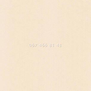 Жалюзи вертикальные 127 мм Line Beige 6004, фото 2