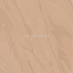 Жалюзи вертикальные 127 мм Sandra Cacao 724, фото 2