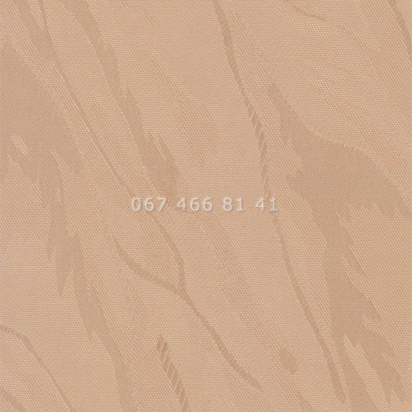 Жалюзи вертикальные 127 мм Sandra Cacao 724