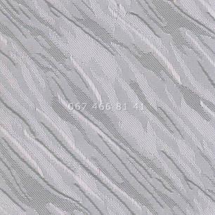 Жалюзи вертикальные 127 мм Anna Grey 03, фото 2