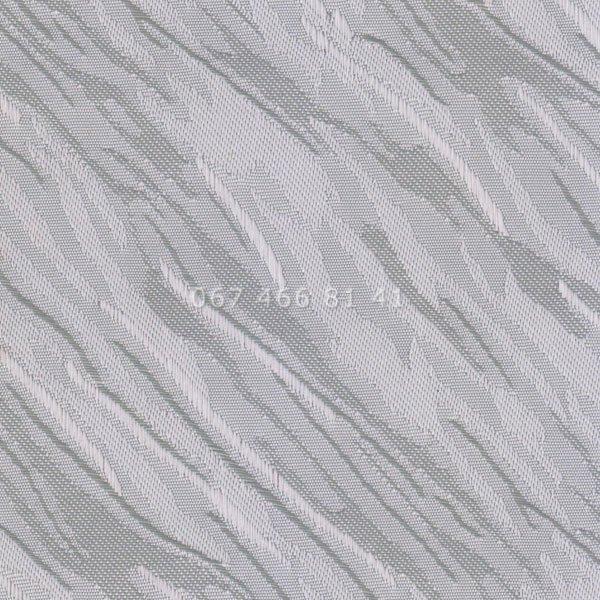 Жалюзи вертикальные 127 мм Anna Grey 03