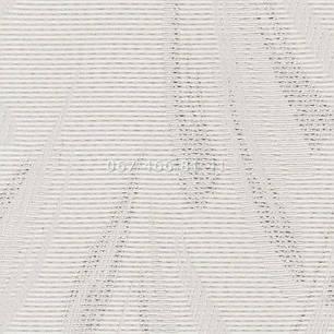 Жалюзи вертикальные 89 мм Джангл серебристые, фото 2