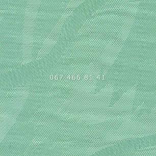 Жалюзи вертикальные 89 мм Рио светло-зеленые, фото 2