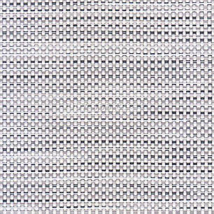 Жалюзи вертикальные 89 мм Скрин серые, фото 2