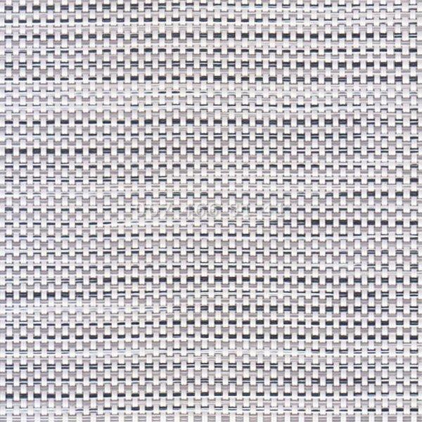 Жалюзи вертикальные 89 мм Скрин серые