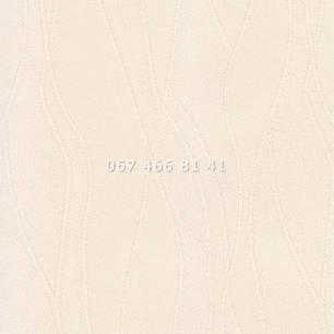 Жалюзи вертикальные 127 мм Polonez Beige 752, фото 2