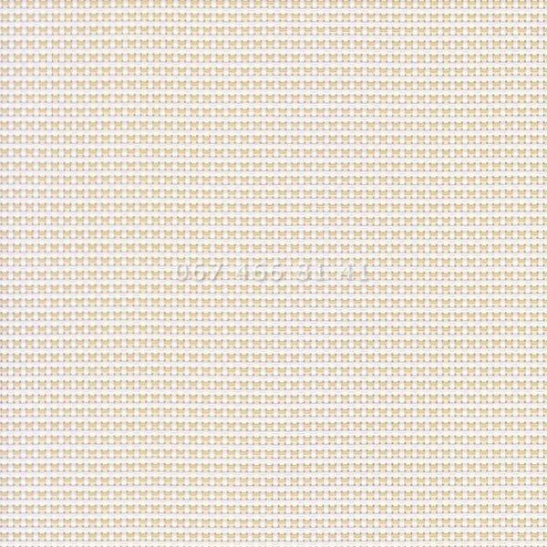 Жалюзи вертикальные 127 мм Screen T White Linen 10220