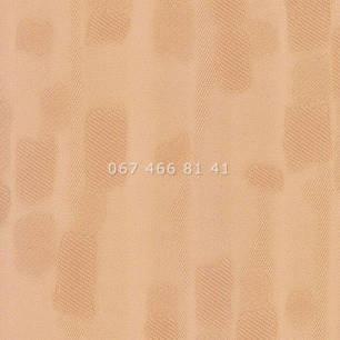 Жалюзи вертикальные 127 мм Rembrant Dusty Coral 4905, фото 2