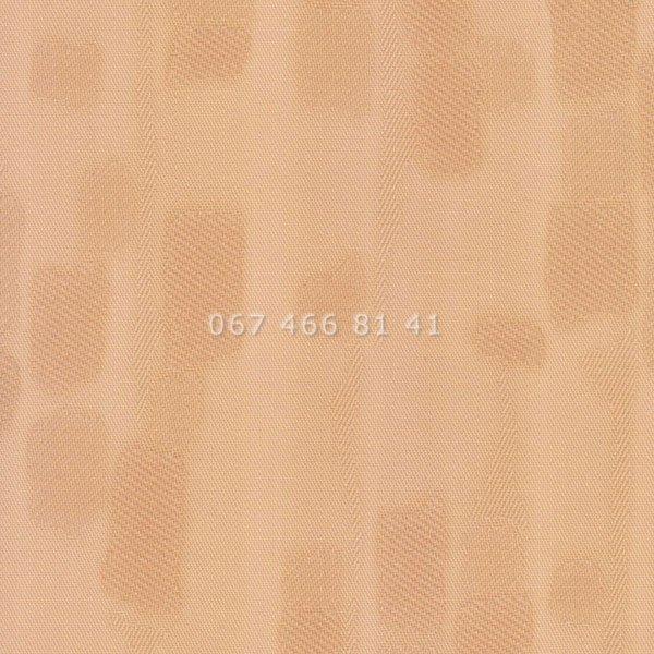 Жалюзи вертикальные 127 мм Rembrant Dusty Coral 4905