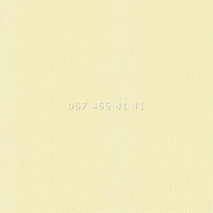 Жалюзи вертикальные 127 мм Line Yellow 6002, фото 2