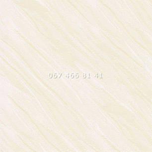 Жалюзи вертикальные 127 мм Anna Cream 02, фото 2