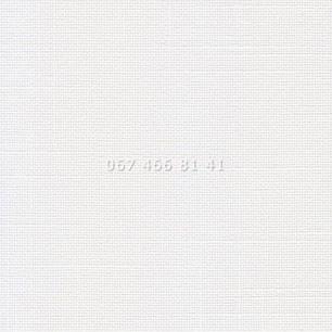 Жалюзи вертикальные 127 мм Roma White 0901, фото 2
