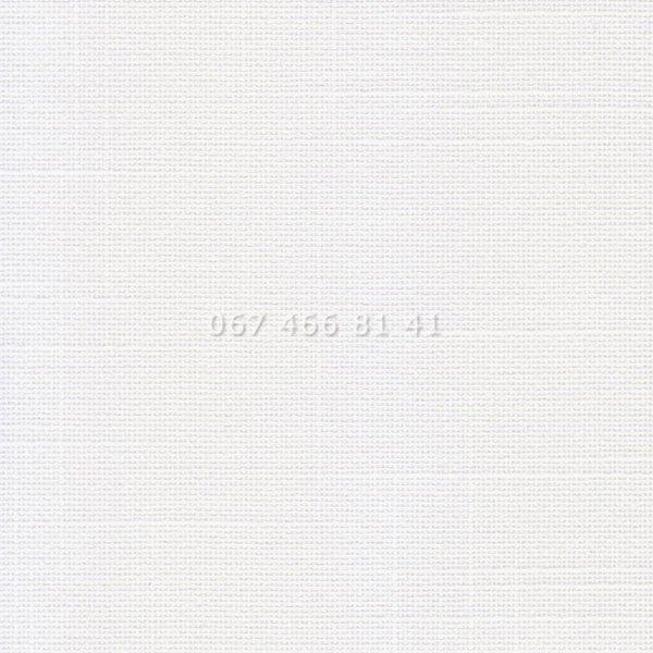 Жалюзи вертикальные 127 мм Roma White 0901