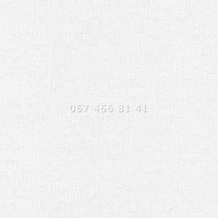 Жалюзи вертикальные 89 мм Сиде BlackOut белые, фото 2