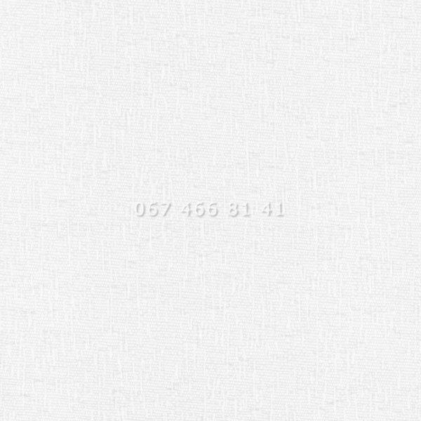 Жалюзи вертикальные 89 мм Сиде BlackOut белые