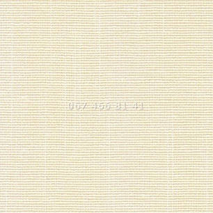 Жалюзи вертикальные 127 мм Itaca Vanilla 1402, фото 2