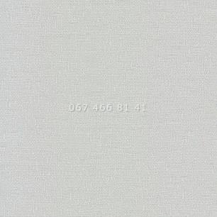 Жалюзи вертикальные 89 мм Сиде серые, фото 2