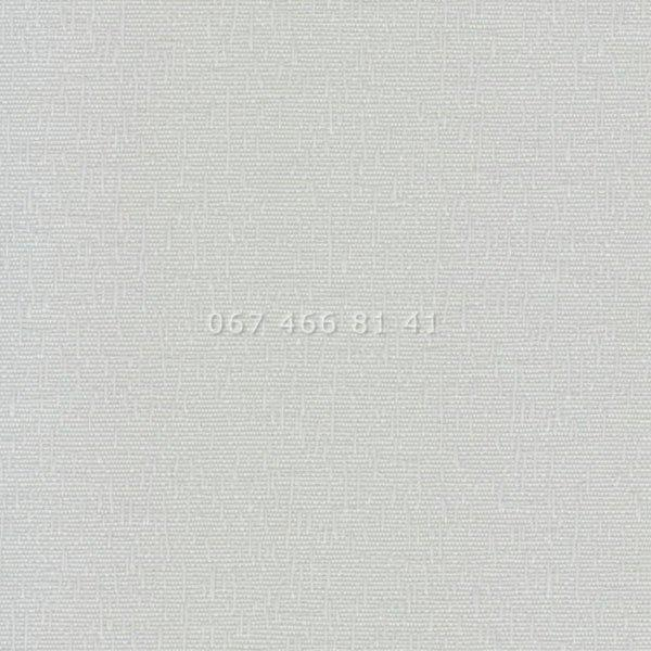 Жалюзи вертикальные 89 мм Сиде серые