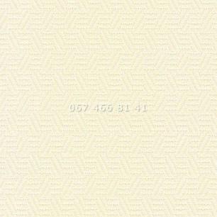 Жалюзи вертикальные 89 мм Кельн бежевые, фото 2