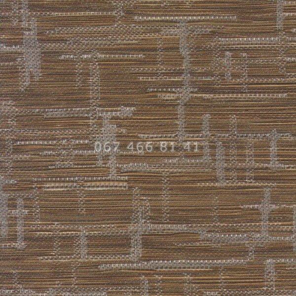 Жалюзи вертикальные 89 мм Маис коричневые