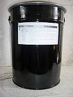 Битумная мастика для кровли холодная МБК-Х-85 от производителя