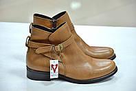 Ботинки Onako к.421