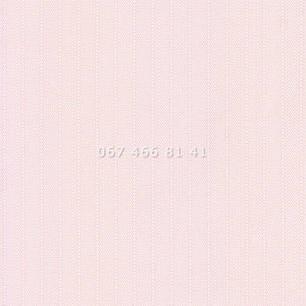 Жалюзи вертикальные 89 мм Лайн розовые, фото 2