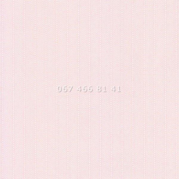 Жалюзи вертикальные 89 мм Лайн розовые