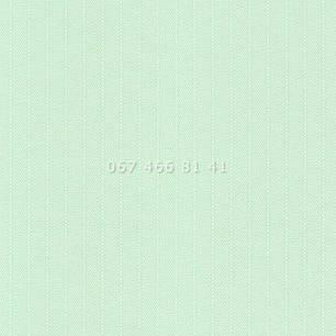 Жалюзи вертикальные 127 мм Line Green 6006, фото 2