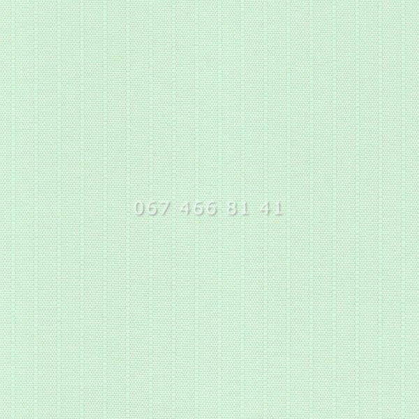 Жалюзи вертикальные 127 мм Line Green 6006