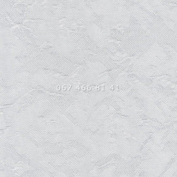 Жалюзи вертикальные 89 мм Шелк жемчужно-серые