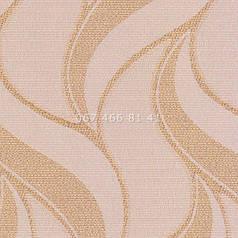 Жалюзи вертикальные 127 мм Liana Gold 426