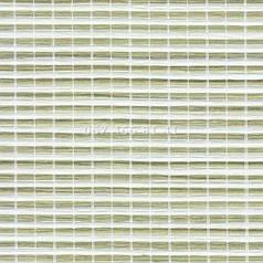 Жалюзи вертикальные 89 мм Шикатан Путь Самурая светло-зеленые