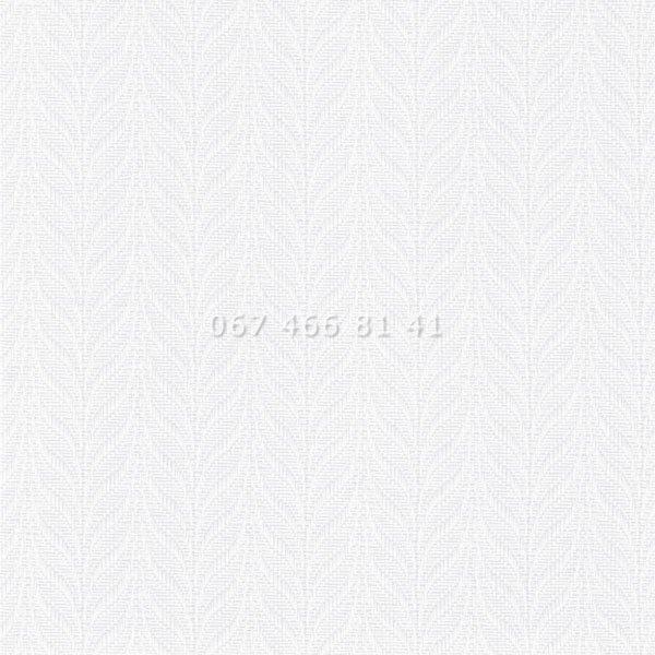 Жалюзи вертикальные 89 мм Мальта белые