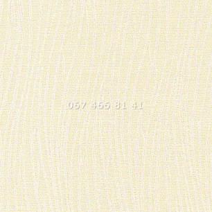 Жалюзи вертикальные 89 мм Аризона BlackOut светло-бежевые, фото 2