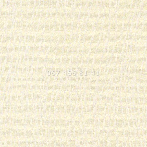 Жалюзи вертикальные 89 мм Аризона BlackOut светло-бежевые