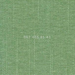 Жалюзи вертикальные 127 мм Itaca Peppermint 1429, фото 2