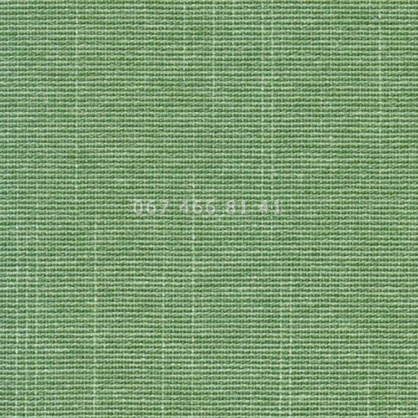 Жалюзи вертикальные 127 мм Itaca Peppermint 1429