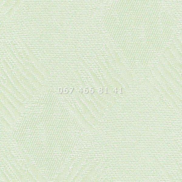 Жалюзи вертикальные 89 мм Жемчуг серо-зеленые