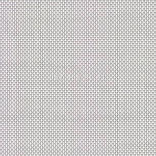 Жалюзи вертикальные 127 мм Screen T White Pearl 10027, фото 2