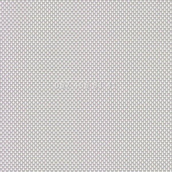 Жалюзи вертикальные 127 мм Screen T White Pearl 10027