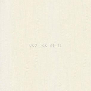 Жалюзи вертикальные 127 мм Van Gogh T Cream 4502, фото 2