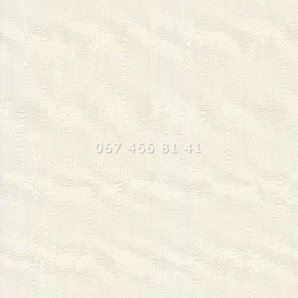 Жалюзи вертикальные 127 мм Van Gogh T Cream 4502