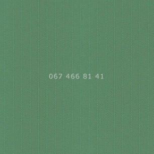 Жалюзи вертикальные 89 мм Лайн оливковые, фото 2