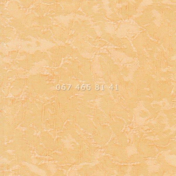 Жалюзи вертикальные 127 мм Miracle Apricot 05